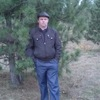 Евгений, 43, г.Красноярск