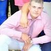 Андрей, 23, г.Пенза