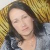 Оленька, 31, г.Нижний Цасучей