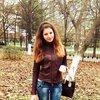 Карина, 20, г.Йошкар-Ола