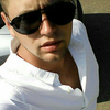 Сергей, 24, г.Владикавказ