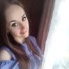 Аленчик, 26, г.Одесса