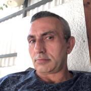 Гарик 46 Хадера