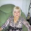 Елена, 52, г.Константиновка