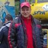 Саша, 44, г.Тюмень