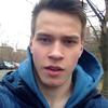 Sergei, 30, г.Бердск