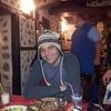 Todor, 38, г.Пафос
