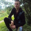 Руслан, 19, г.Александров