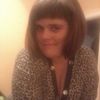ОЛЕНА, 22, Гусятин