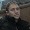 tima, 32, г.Семипалатинск