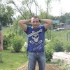 Александр Просто, 26, г.Хабаровск