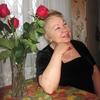 валентина, 66, г.Иркутск