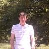 DIMON, 28, г.Кзыл-Орда