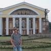Роман, 27, г.Петрозаводск