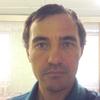 Фархад, 43, г.Ишимбай