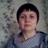 Светлана, 39, г.Невьянск