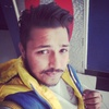 Rahul, 21, г.Гхазиабад