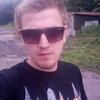 Михаил, 25, г.Барнаул
