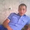 кирилл, 29, г.Алапаевск