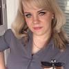 Ольга, 27, г.Стерлитамак