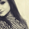 Ілоночка, 19, г.Пирятин