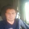 серега, 29, г.Тирасполь