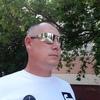 Eduard, 40, г.Нижнекамск