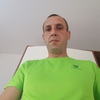 Андрей, 41, г.Нюрнберг