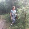 Валентина, 63, г.Нижний Новгород