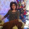 Елена Киреева, 41, г.Лондон