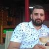 Александр, 31, г.Щёлкино