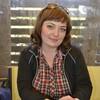 Анна, 32, г.Севастополь