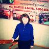 Люба, 34, г.Тюмень