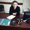 Раджив, 28, г.Алматы (Алма-Ата)