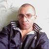 Эдуард, 31, г.Кемерово