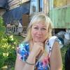 Наташа, 47, г.Томск