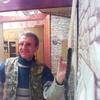 андрей, 50, г.Саранск