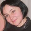 людмила, 49, г.Татарбунары