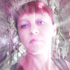Ирина, 45, г.Саранск