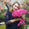 Елена, 50, г.Краснотурьинск