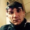 Anji, 36, г.Калининград