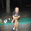 Vladi, 33, Житомир