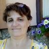 Nadіya, 51, Познань