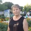 Валентина, 65, г.Муром