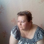 Елена 51 Корсаков