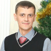 Андрей, 36, г.Биробиджан