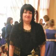Маргарита 61 год (Дева) Актюбинский