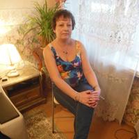 Елена, 49 лет, Телец, Подольск