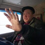 юрий 58 Барнаул