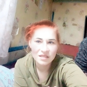 Алёна Маланенко 19 Минск